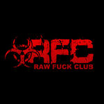 Top Raw Fuck Club Videos
