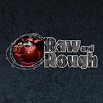 Original Raw and Rough Porn Videos