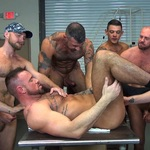 Top Gang Bang Videos